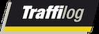 Traffilog Logo
